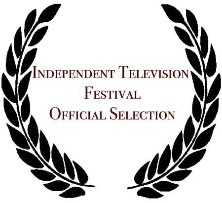 itvfest official selection